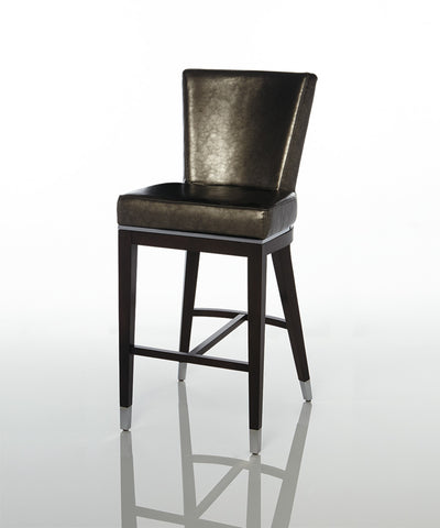 Richmond Bar Stool