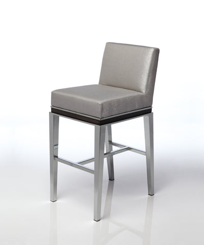 St. Regis Bar Stool