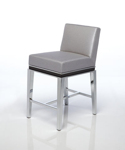St. Regis  Counter Stool