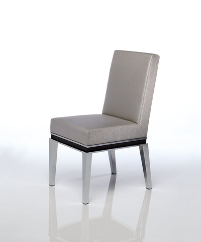 St. Regis  Dining Chair