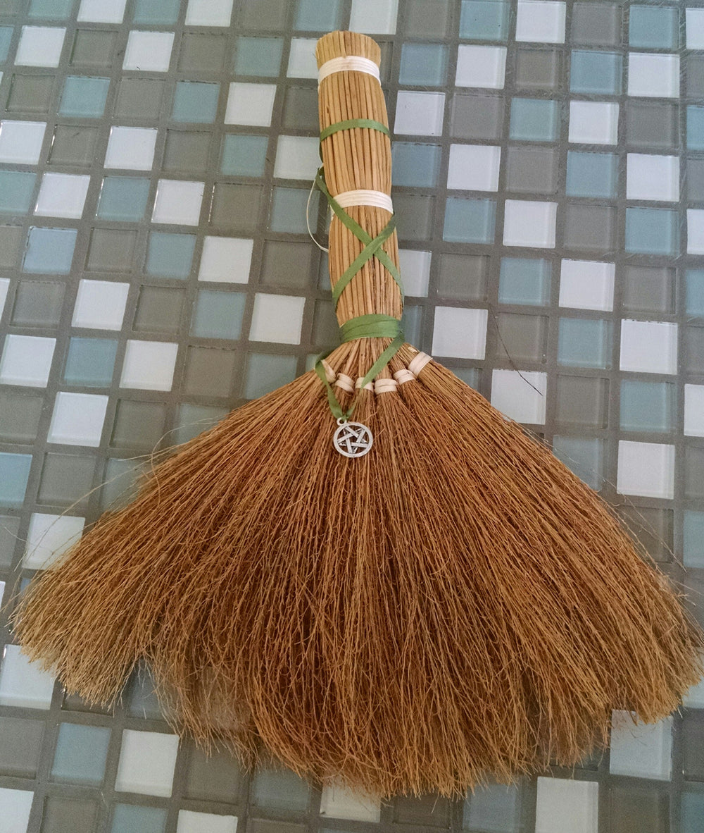 Besom / Broom