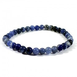 4mm Crystal Bracelets (Mini)
