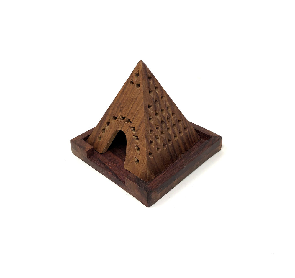 Cone Incense Burners / Holders