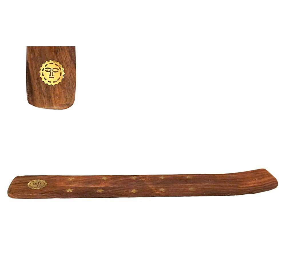 Stick Incense Holders