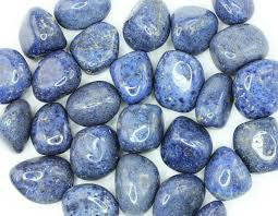 Dumortierite Crystal (Per Each)
