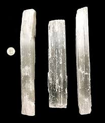 Selenite (Per Piece)
