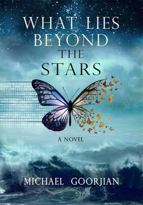What Lies Beyond the Stars