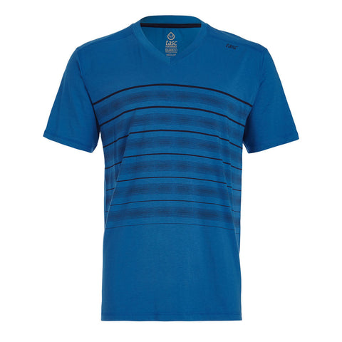 Men's Vital V-Neck Tshirt