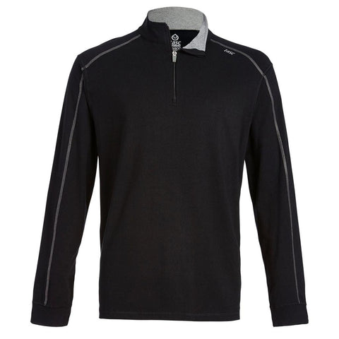 Men's Core 1/4 Zip Top