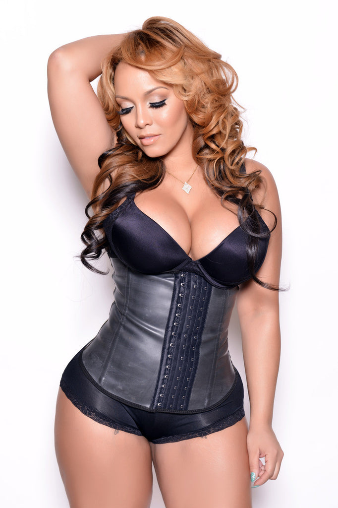60ea89aef4ac0 Killer Kurves Shapewear