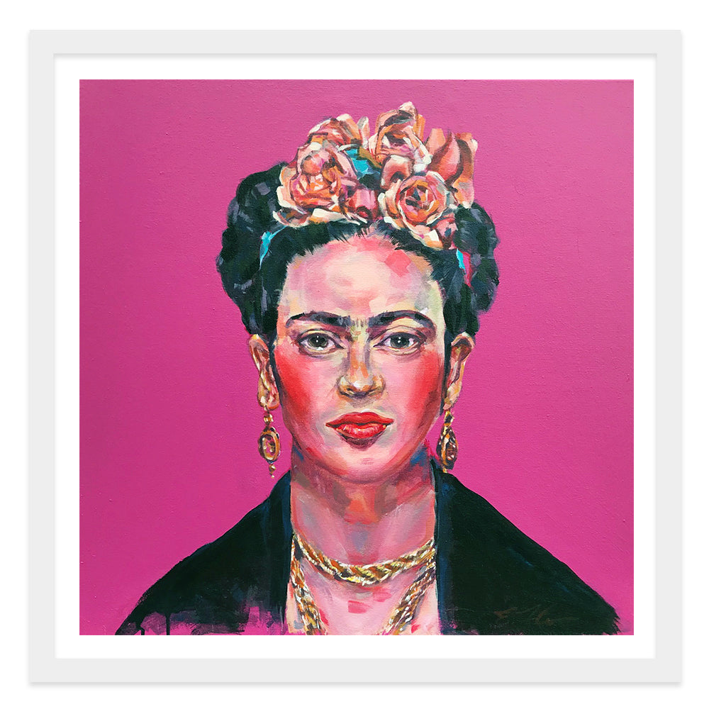 Frida Number Two