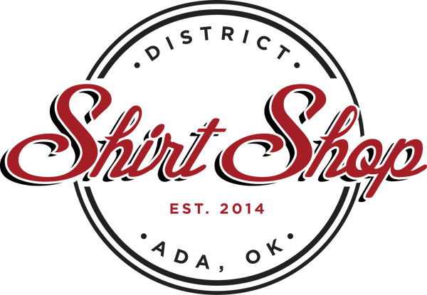 District Shirt Shop