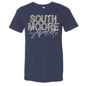 CHEETAH SOUTH MOORE (PRE-ORDER)