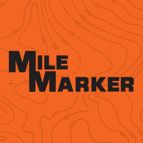 Mile Marker Industries
