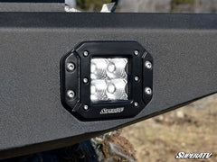 Atvutv led lights and light bars mozeypictures Image collections