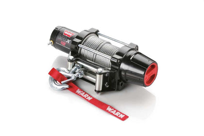 Warn VRX 45 POWERSPORT WINCH 4500lb