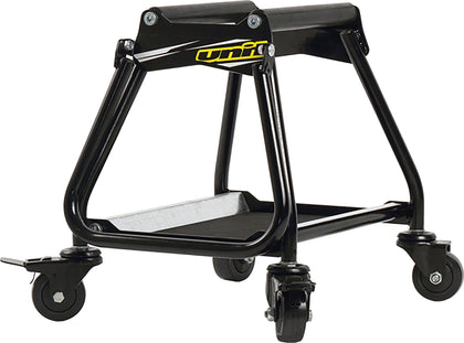 UNIT DOLLY STAND WITH HANDLE A2132