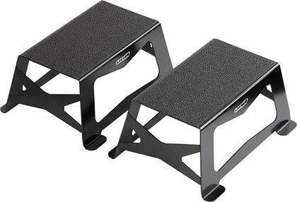 UNIT STARTING BLOCKS E2000