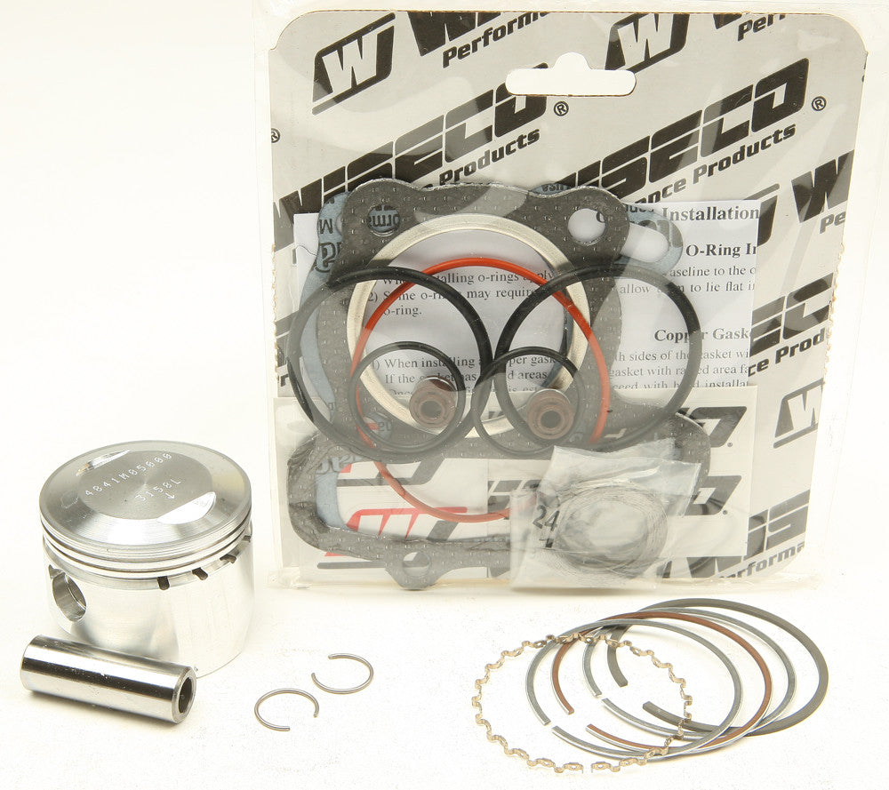 Wiseco Top End Kit PK1681