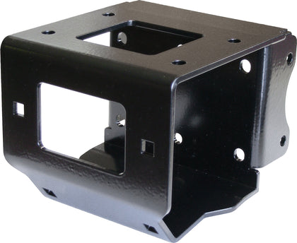 Polaris Sportsman and Scrambler Winch Mount 2010+ KFI - Allterraindepot