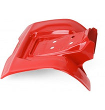 Load image into Gallery viewer, REAR STOCK FENDER- RED 11980 HONDA ATC200X BY MAIER PART# M11980R - All Terrain Depot
