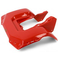 REAR FENDER -RED 12021 HONDA ATC200S BY MAIER	 PART# M12021R