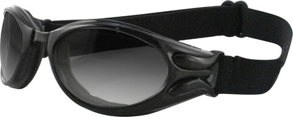 BOBSTER IGNITER GOGGLE SUNGLASSES W/PHOTOCHROMATIC LENS BIGN001