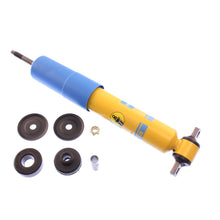 Load image into Gallery viewer, Bilstein 4600 Series 2009 Dodge Ram 1500 Laramie RWD Front 46mm Monotube Shock Absorber