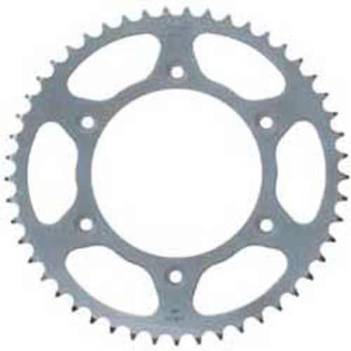 SUNSTAR REAR SPROCKET STEEL 45T 2-355945-atv motorcycle utv parts accessories gear helmets jackets gloves pantsAll Terrain Depot