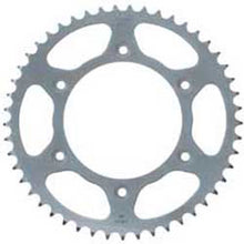 Load image into Gallery viewer, SUNSTAR REAR SPROCKET STEEL 45T 2-355945-atv motorcycle utv parts accessories gear helmets jackets gloves pantsAll Terrain Depot
