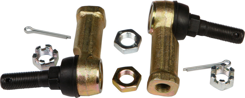 51-1034 All Balls Tie Rod Ends`