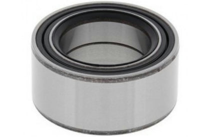 Polaris 800 RZR S 2010 Front Wheel Bearing by Wide Open 25-1628