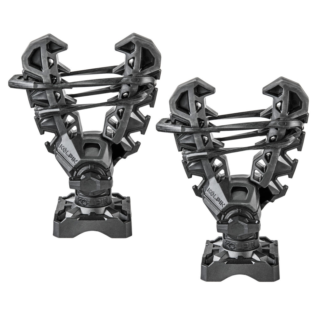 RHINO GRIP XLR - PAIR