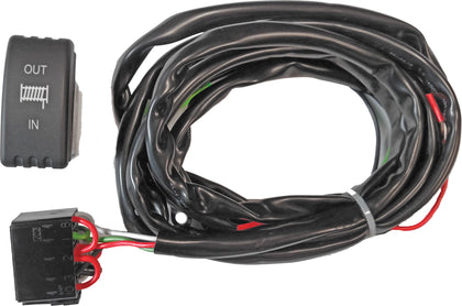 KFI DASH SWITCH KIT UTV-DRS-K