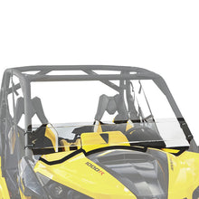 Load image into Gallery viewer, UTV WINDSHIELD - HALF - FIXED GENERAL PURPOSE CAN-AM MAVERICK / XRS - Allterraindepot