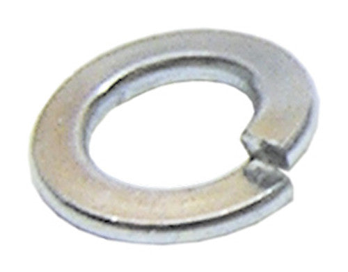 Split Lock Washers 020-30600-atv motorcycle utv parts accessories gear helmets jackets gloves pantsAll Terrain Depot