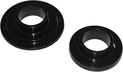 WAHL BROS IDLER WHEEL BUSHING SET 20MM 02-347B + 02-348B