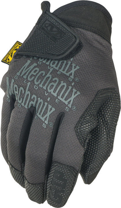 MECHANICS SPECIALTY GRIP GLOVE XL MSG-05-11
