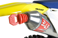 YOSHIMURA WASH PLUG REPLACEMENT PART 347PLUG