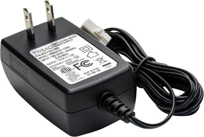TRAIL TECH AC WALL CHARGER 9200-ACA