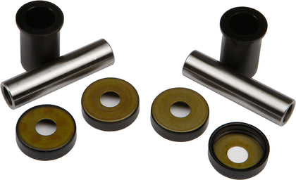 ALL BALLS LOWER A-ARM BEARING KIT 50-1027