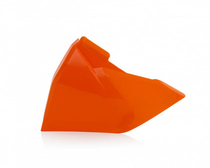 ACERBIS AIRBOX COVER ORANGE 2685985226