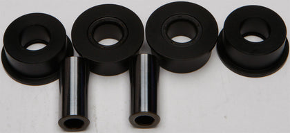 ALL BALLS LOWER A-ARM BEARING KIT 50-1039