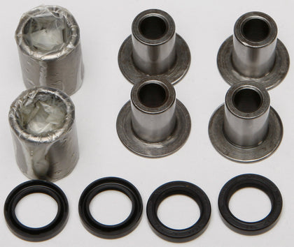 ALL BALLS LOWER A-ARM BEARING KIT 50-1042