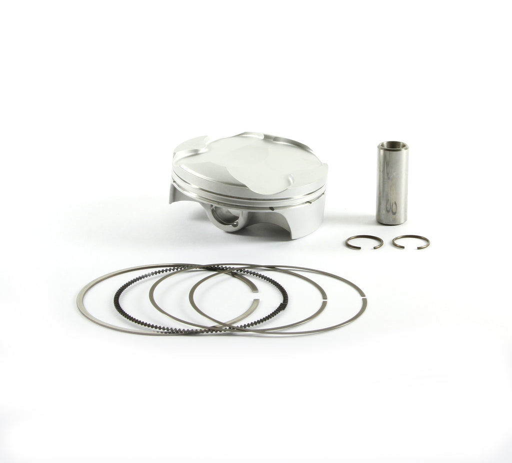 PROX PISTON KIT 01.6346.A-atv motorcycle utv parts accessories gear helmets jackets gloves pantsAll Terrain Depot