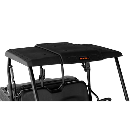 Polaris Ranger Roof up to 2008 - Allterraindepot