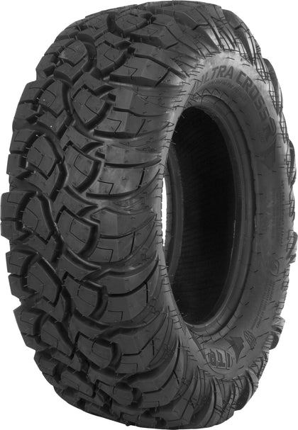 ITP TIRE ULTRACROSS F/R 29X9R14 LR-1420LBS BIAS 6P0317