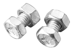 WPS 479100 Replacement Battery Bolts