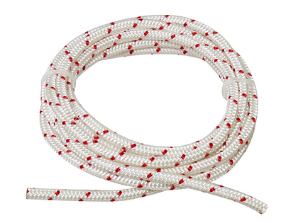 SP1 6.5' 4MM STARTER ROPE SM-11031C