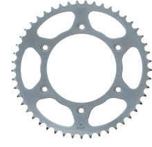 Load image into Gallery viewer, SUNSTAR REAR SPROCKET STEEL 46T 2-463346-atv motorcycle utv parts accessories gear helmets jackets gloves pantsAll Terrain Depot